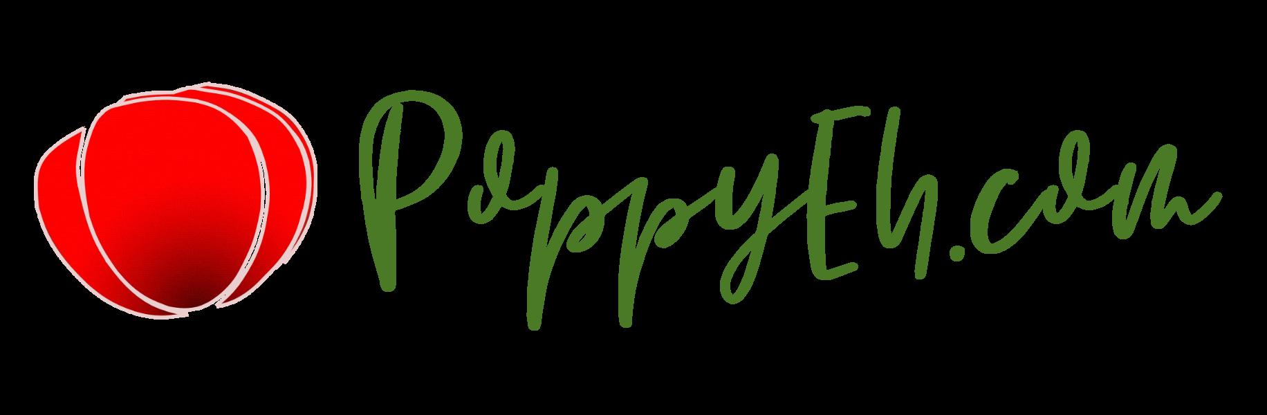 Poppyeh.com